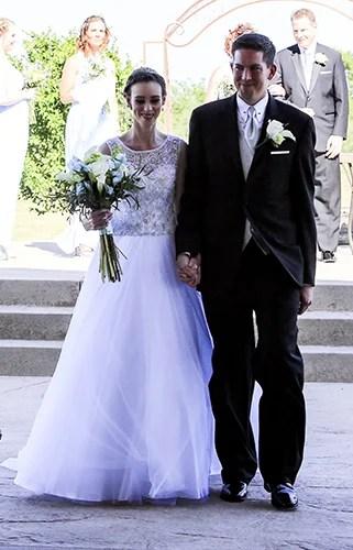Colorado Wedding Venue At Longmeadow