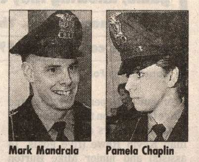 199601 (3) Mark Mendrala