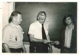 2016-10-13 (16) 1972-06 Edward Richards - Donaldson - Student Gary Petroff