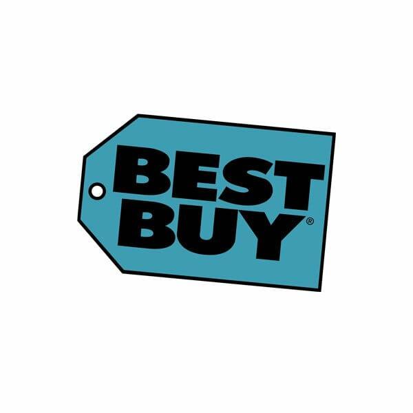 vente de produits sur best buy