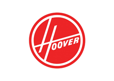 Hoover Vacuum cleaner service and repair on Main Street in Longmont
