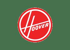 Hoover Vacuum in Longmont