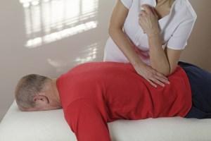 Preventative Chiropractic