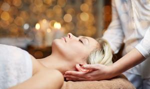Detox massage Longmont