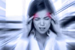 headache chiropractic care Longmont