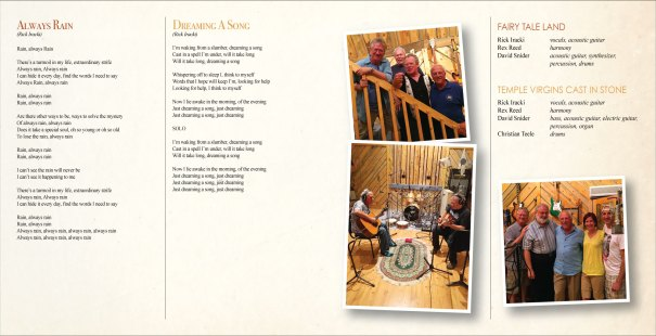 EW~pg2_11_CD-booklet-[rick-iracki]-v7