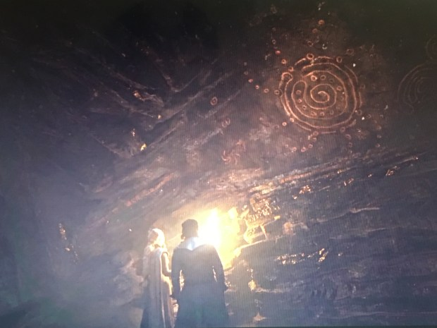 Game of Thrones Season 7 Episode 4 Top Moments