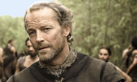 Iain Glen Video: Cast of Game of Thrones Season 8 To Meet On October 9 For A Read-Through