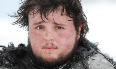 Every Episode of Game of Thrones Season 8 Will Be Monumental – Says John Bradley (Samwell Tarly)