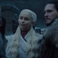 sansa meets Daenerys