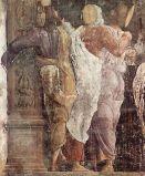 330px-Andrea_Mantegna_052