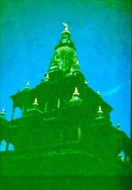 nepal-67004
