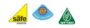 Murphin logos
