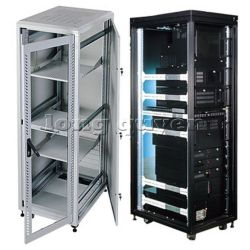 Giá kệ để thiết bị mạng giá kệ máy tính mạng Server Rack