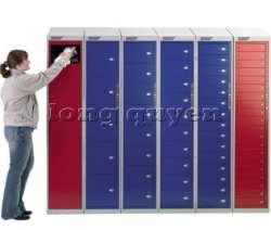 Tu sat locker nhieu canh cua nho tu locker cong nghiep (9)