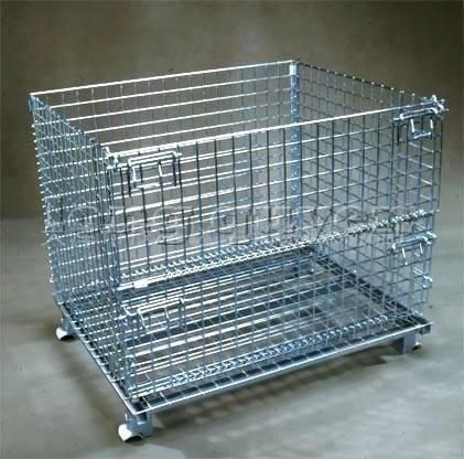 long quyen mesh pallet (1)_resize_wm