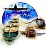 Tuần lễ vận tải và hậu cần quốc tế sắp diễn ra