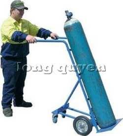 long quyen cylinder pallet (11)
