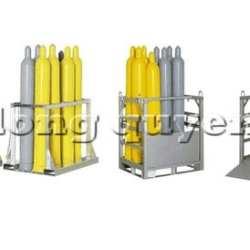 long quyen cylinder pallet (2)