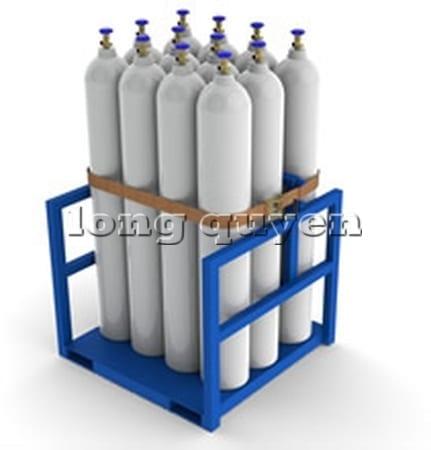 long quyen cylinder pallet (3c)