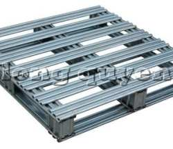 long quyen steel pallet (12)