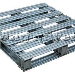 long quyen steel pallet (12)