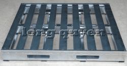 long quyen steel pallet (2)