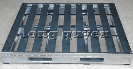 long quyen steel pallet (2)