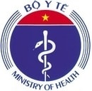 bo_y_te-min
