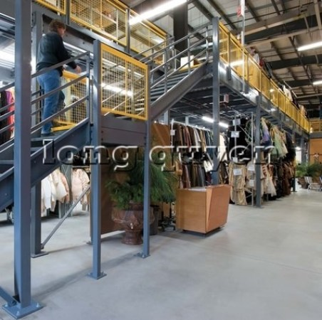 gia ke kho hang san tang lung mezzanine (15)