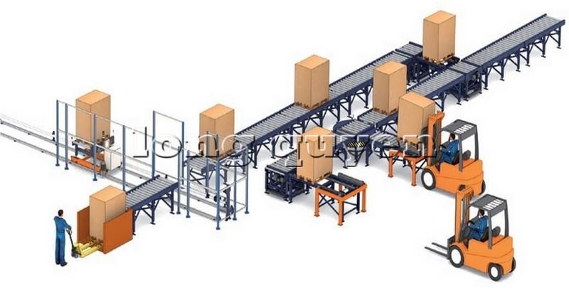 longquyen pallet conveyors (2)