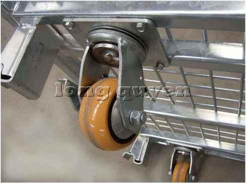 ke xep chong lap banh xe (4)