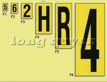 long-quyen-label-sign-5