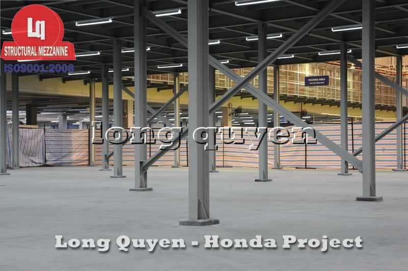 san tang lung kho phu tung LQ-HD project (1)