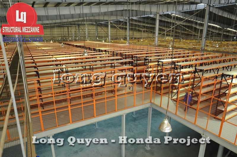 san tang lung kho phu tung LQ-HD project (4)