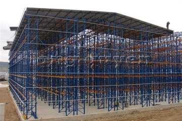 Giá-Kệ-Pallet-Làm-Nhà-Kho-Self-Rack-Warehouses-2020