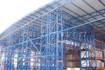 Giá Kệ Pallet Làm Nhà Kho Self Rack Warehouses (3)_compressed