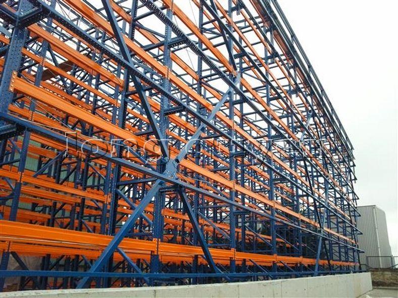 Giá Kệ Pallet Làm Nhà Kho Self Rack Warehouses (7)_compressed