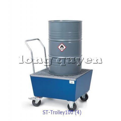 Khay hung dau xe day ST-Trolley100 (4)