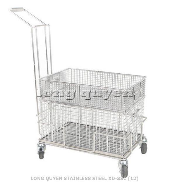 LONG QUYEN STAINLESS STEEL XD-SSC (12)