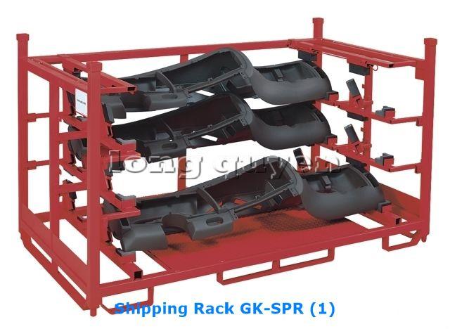 Shipping-Rack-GK-SPR-1
