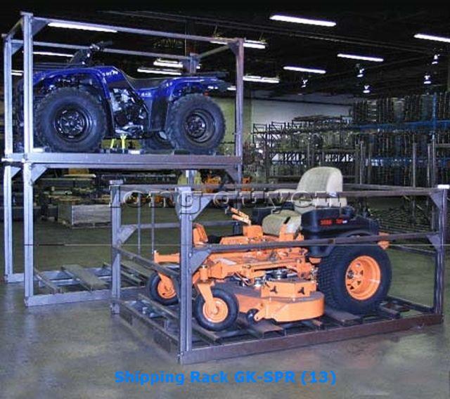 Shipping-Rack-GK-SPR-13