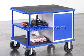 Workshop-Trolley-XDB-WT-2