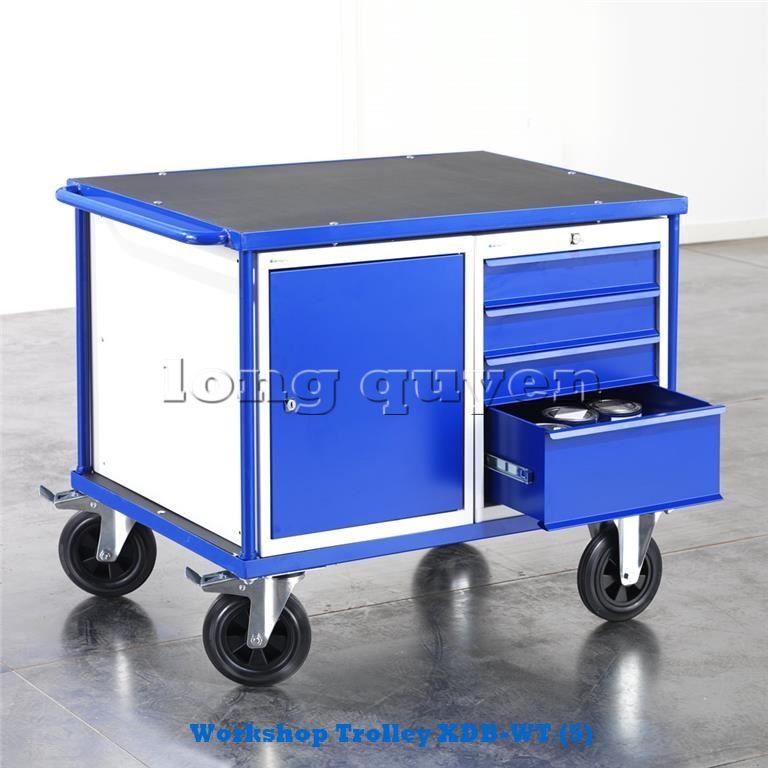 Workshop-Trolley-XDB-WT-5
