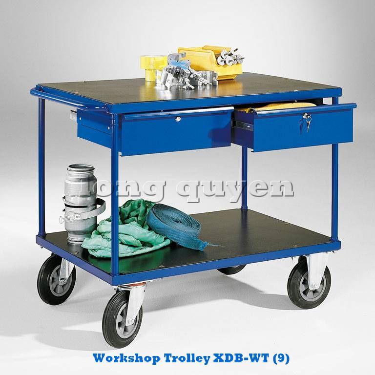 Workshop-Trolley-XDB-WT-9