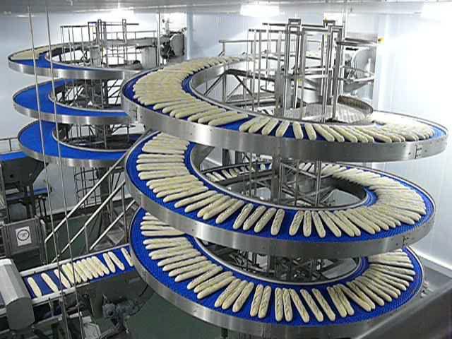Spiral Conveyors_compressed