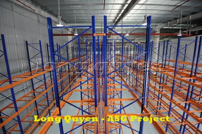Gia ke pallet kho hau hau can logistic (2)