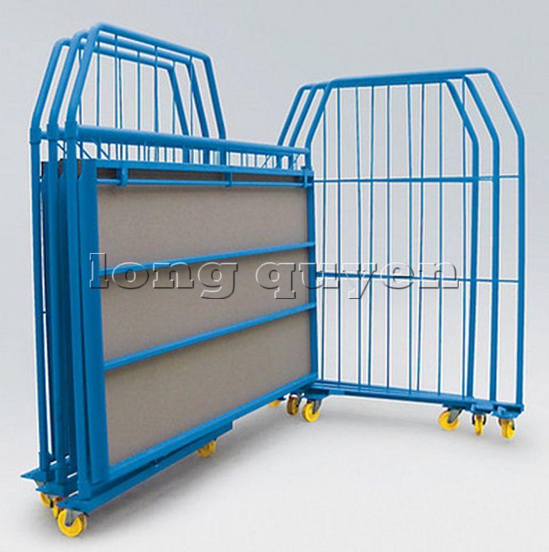 Giá kệ chứa hàng nội thất TSR-0909 (xếp chồng, vận chuyển, lưu trữ) (4)
