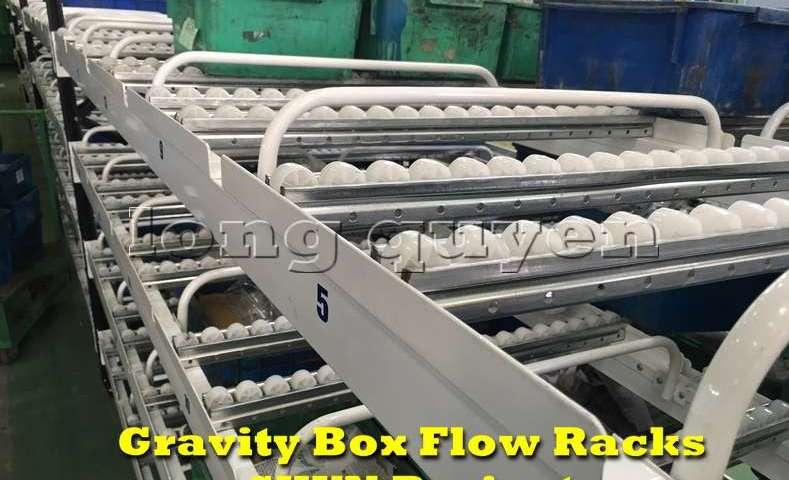 Giá-kệ-lưu-trữ-dòng-chảy-trong-lắp-ráp-công-nghiệp-tại-công-ty-SHVN-2020