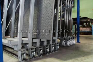 Giá-kệ-di-động-để-thép-tấm-trong-kho-hàng-vật-liệu-gia-công-cơ-khí-5